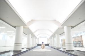 Atlanta Wedding Photography - SAS Weddings Portrait Session - Six Hearts Photography_034