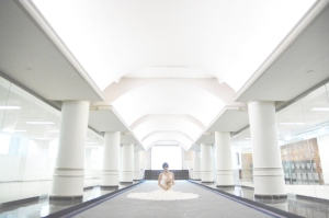 Atlanta Wedding Photography - SAS Weddings Portrait Session - Six Hearts Photography_034