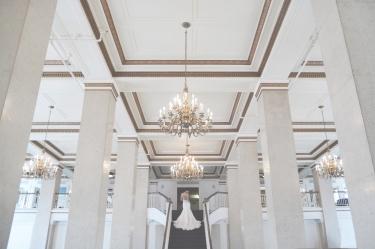 Atlanta Wedding Photography - SAS Weddings Portrait Session - Six Hearts Photography_259
