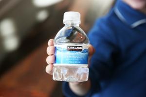 Mini-Water-Bottles
