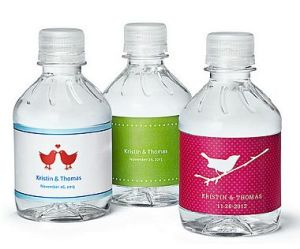 Personalized-Mini-Water-Bottles1