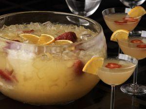 SAS - Cocktails (6)