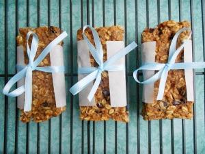 banana-oat-snack-bars