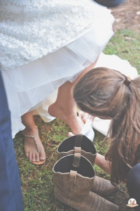 Madison Barn at Oakleaf Farm Atlanta Wedding Photography- Lindsay + Jamie - Six Hearts Photography_0320-X3