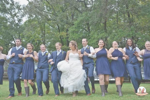 Madison Barn at Oakleaf Farm Atlanta Wedding Photography- Lindsay + Jamie - Six Hearts Photography_0503-X3.jpg
