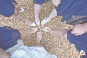 Madison Barn at Oakleaf Farm Atlanta Wedding Photography- Lindsay + Jamie - Six Hearts Photography_0877-X3