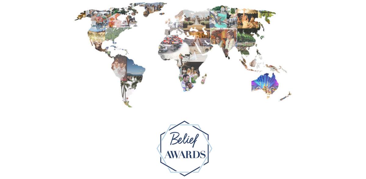 Belief Awards.png