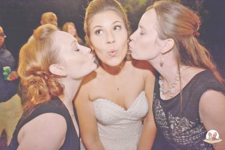 Madison Barn at Oakleaf Farm Atlanta Wedding Photography- Lindsay + Jamie - Six Hearts Photography_1130-X3