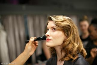 Laura Stone Photography - Night of Fashion - Anya Bridal - SAS Weddings - The Glamatory