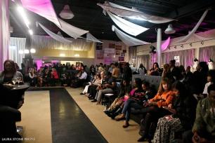 Laura Stone Photography - Night of Fashion - Anya Bridal - SAS Weddings - Geri Sims Drapery