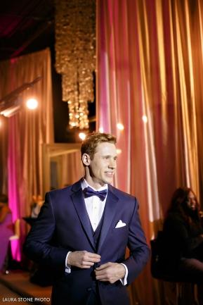 Laura Stone Photography - Night of Fashion - Savvi Formalwear - SAS Weddings