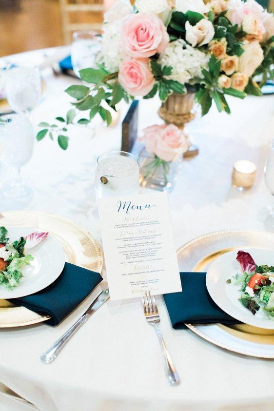SAS Weddings - Savannah Destination Wedding - The Happy Bloom Photography (1)