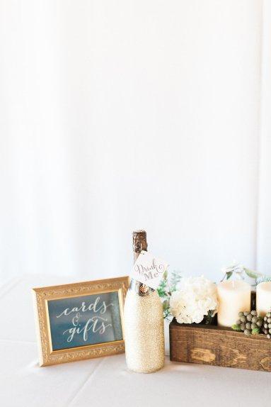SAS Weddings - Savannah Destination Wedding - The Happy Bloom Photography (13)