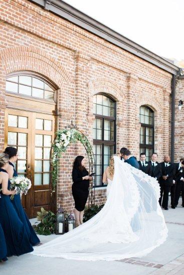 SAS Weddings - Savannah Destination Wedding - The Happy Bloom Photography (14)