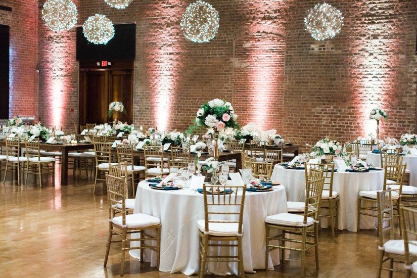 SAS Weddings - Savannah Destination Wedding - The Happy Bloom Photography (17)