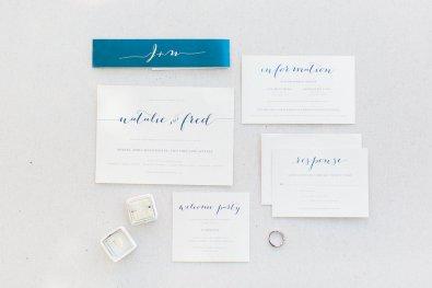 SAS Weddings - Savannah Destination Wedding - The Happy Bloom Photography (18)