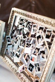 SAS Weddings - Savannah Destination Wedding - The Happy Bloom Photography (3)