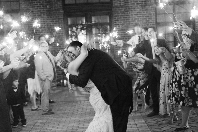 SAS Weddings - Savannah Destination Wedding - The Happy Bloom Photography (5)