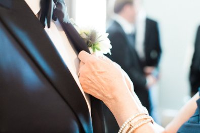 SAS Weddings - Savannah Destination Wedding - The Happy Bloom Photography (7)