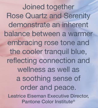 pantone-color-of-the-year-lee-eiseman-quote