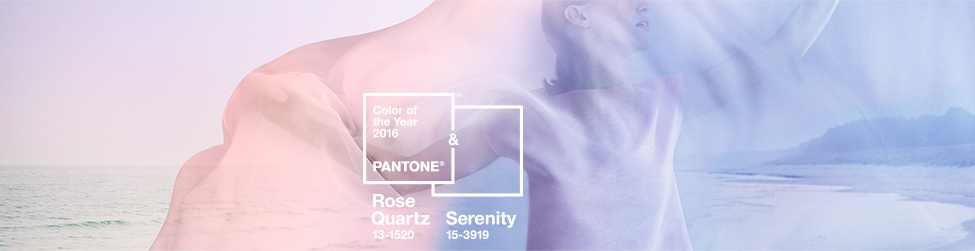 Pantone_Color_of_the_Year_2016_Shop_Banner.jpg