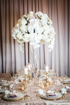 SAS Weddings - Unveiled Magazine Release Party - Janet Howard Photography (1)