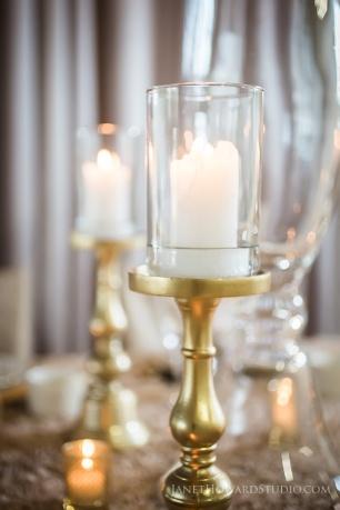 SAS Weddings - Unveiled Magazine Release Party - Janet Howard Photography (10)