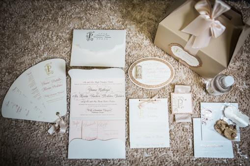 SAS Weddings - Unveiled Magazine Release Party - Janet Howard Photography (23)