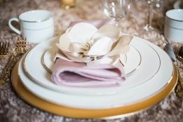 SAS Weddings - Unveiled Magazine Release Party - Janet Howard Photography (4)