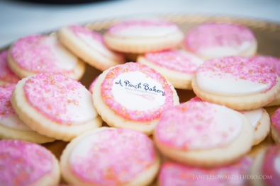 SAS Weddings - Unveiled Magazine Release Party - Janet Howard Photography (44)