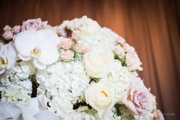 SAS Weddings - Unveiled Magazine Release Party - Janet Howard Photography (6)
