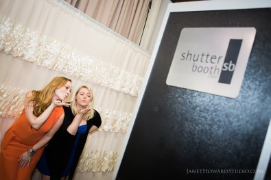 SAS Weddings - Unveiled Magazine Release Party - Janet Howard Photography (61)