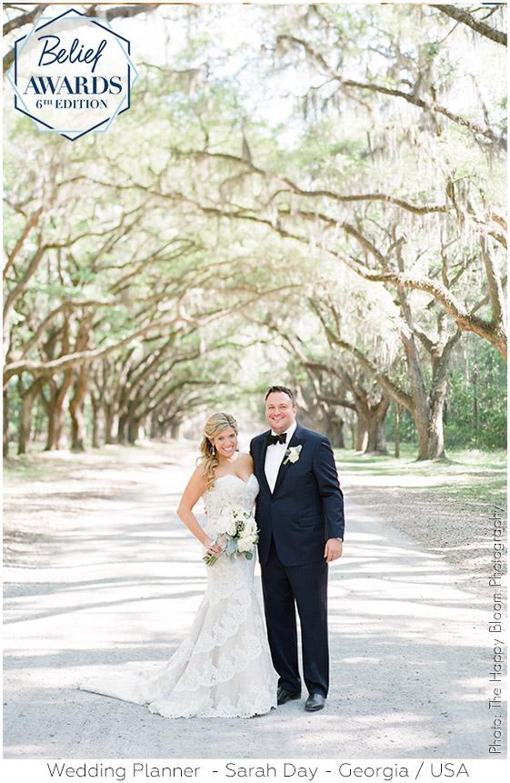 Sarah Day - SAS Weddings - Best Wedding Concept Internationally (1)