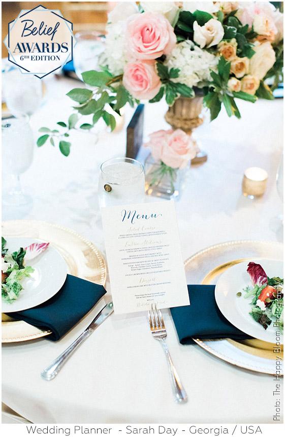 Sarah Day - SAS Weddings - Best Wedding Concept Internationally (2)