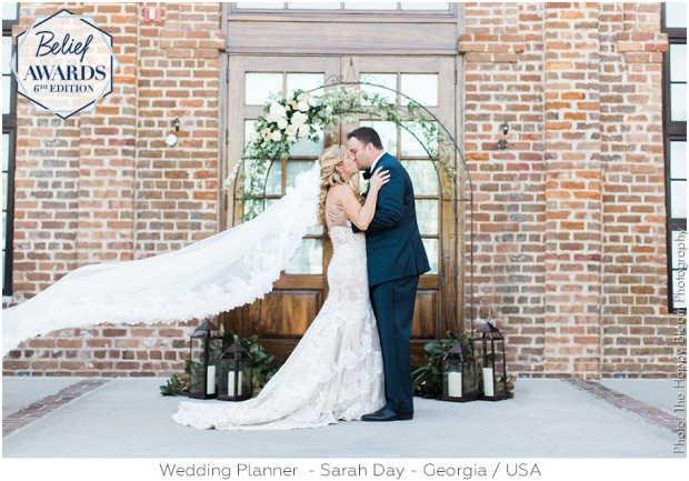 Sarah Day - SAS Weddings - Best Wedding Concept Internationally (3)
