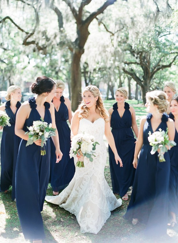 Sarah Day - SAS Weddings - Best Wedding Concept - The Happy Bloom Photography (153)