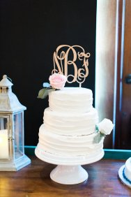 SAS Weddings - Savannah Destination Wedding - The Happy Bloom Photography (2)
