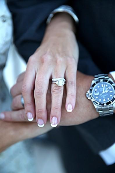 SAS Weddings - Julie + Mark - Heather Dettore Photography - Livingstons Restaurant Wedding (1)
