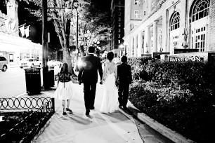 SAS Weddings - Julie + Mark - Heather Dettore Photography - Livingstons Restaurant Wedding (11)