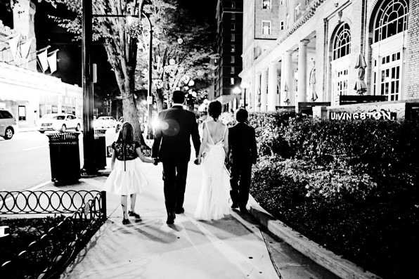 SAS Weddings - Julie + Mark - Heather Dettore Photography - Livingstons Restaurant Wedding (11)