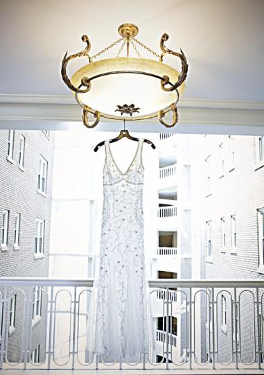 SAS Weddings - Julie + Mark - Heather Dettore Photography - Livingstons Restaurant Wedding (16)