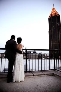 SAS Weddings - Julie + Mark - Heather Dettore Photography - Livingstons Restaurant Wedding (3)
