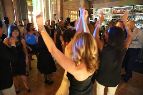 SAS Weddings - Julie + Mark - Heather Dettore Photography - Livingstons Restaurant Wedding (62)