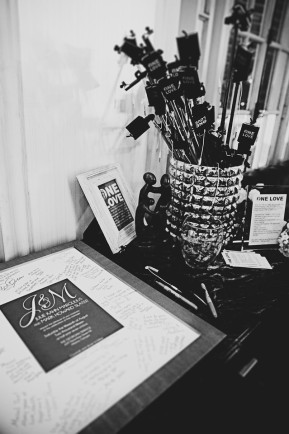 SAS Weddings - Julie + Mark - Heather Dettore Photography - Livingstons Restaurant Wedding (77)