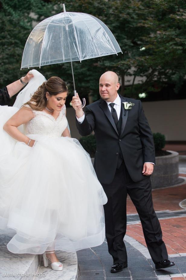 Laura Stone Photography - SAS Weddings - S+O (126)