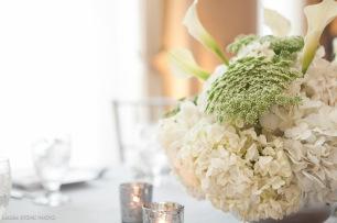 Laura Stone Photography - SAS Weddings - S+O (233)