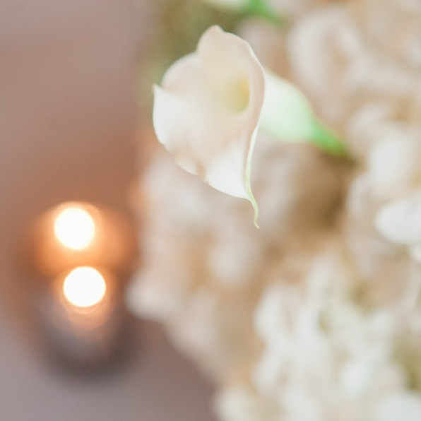 Laura Stone Photography - SAS Weddings - S+O (237)
