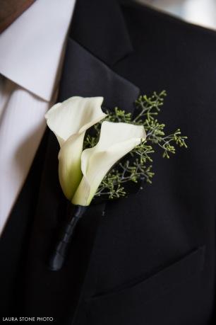 Laura Stone Photography - SAS Weddings - S+O (259)