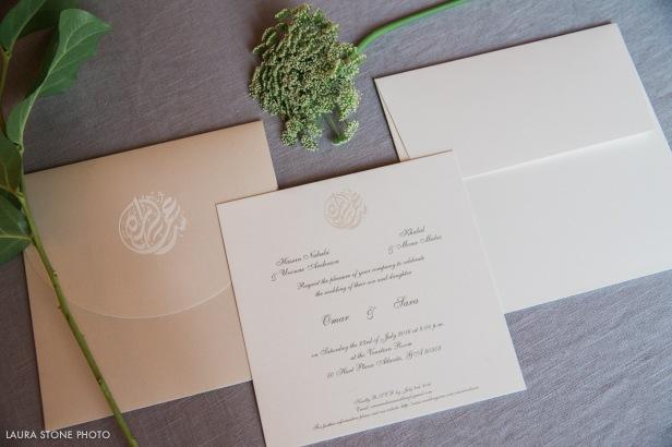 Laura Stone Photography - SAS Weddings - S+O (6)