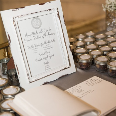 Laura Stone Photography - SAS Weddings - S+O (654)